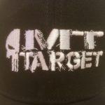 Casquette MT-Target 100% coton, taille universelle