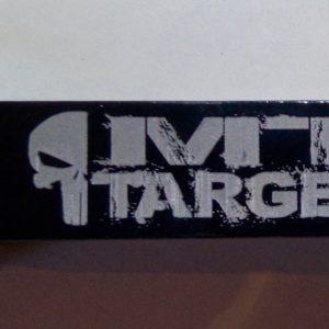 Décapsuleur «MT-Target»