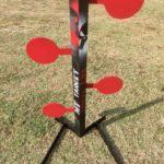 Metal Tree 4 palettes , gros calibres, armes de poing