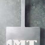 Gongs TAR «PRACTICE» , Set de 5 pièces, Tous calibres