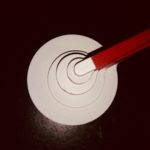 Gongs «KYL» 22Lr , compatibles Kyl gros calibres