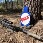 MT-TARGET LAB , TLD, Steel Shooting …