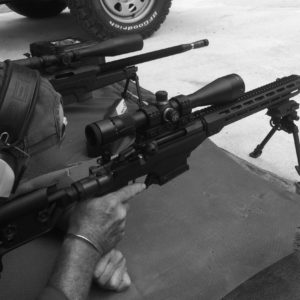MT-TARGET LAB , TLD, Steel Shooting …