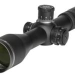 Lunette de tir Sightmark,  «PINNACLE» 5-30×50 FFP, diametre 34