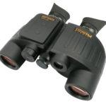 Jumelles Télémètre laser STEINER 1700 LRF 8×30