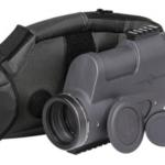 Spotting scope Sightmark 15-45×60 , réticule Mrad